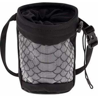 マムート(MAMMUT) クライミング チョークバッグ Alnasca Chalk Bag ブラック onesize 2050-00070-0001 【アウトドア 登山 クライミング