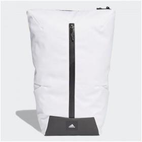 セール価格 アディダス公式 アクセサリー バッグ adidas バックパック /リュック/ZNEシリーズ