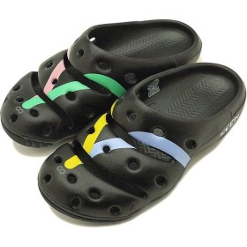 82fa2925e5d7 キーン KEEN レディース ヨギ アーツ WOMEN YOGUI ARTS サンダル 靴 Sync Hanao 1020314 SS19