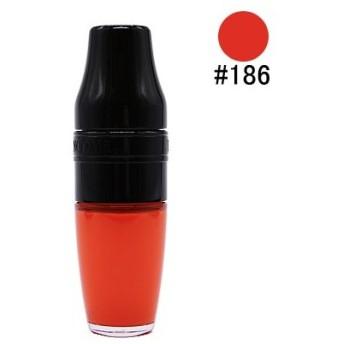 ランコム マット シェイカー #186 マジック オレンジ (リップグロス) 6.5ml
