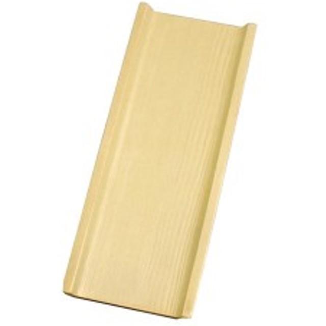 0M25-12 丸十 木製 白松おしぼり受け 4個セット