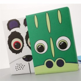 ipad air2 ケースipad air ケース ipad mini4 ケース 手帳 ケース カバー おしゃれ ipadミニ4ケース ipad ケース オシャレ かわいい