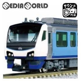 『新品即納』{RWM}22-204-6 サウンドカード HB-E300系 鉄道模型 KATO(カトー)(20180421)