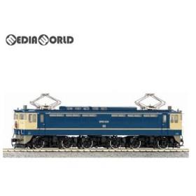 『新品即納』{RWM}(再販)1-305 EF65 1000 前期形 HOゲージ 鉄道模型 KATO(カトー)(20190530)