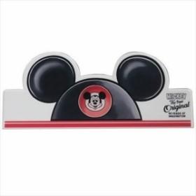 ディズニー ミッキーマウス モニターメモボード 帽子 ミッキーマウスbig_la