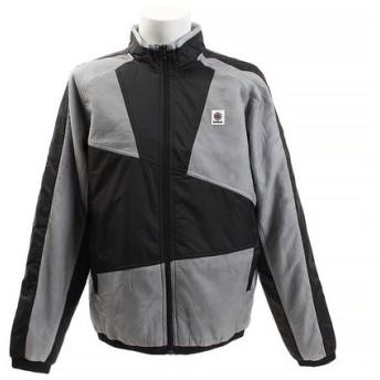 リーボック(REEBOK) CL ADV ユニセックス ボンバージャケット FRZ66-DT8217 (Men's)