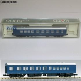 『中古即納』{RWM}5065 オシ17 Nゲージ 鉄道模型 KATO(カトー)(20001231)