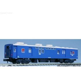 『新品即納』{RWM}(再販)5069 オユ10 Nゲージ 鉄道模型 KATO(カトー)(20170603)