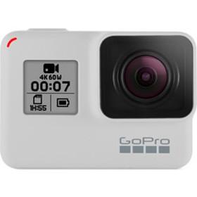 GoPro HERO7 ブラック リミテッドエディション CHDHX-702-FW Dusk White
