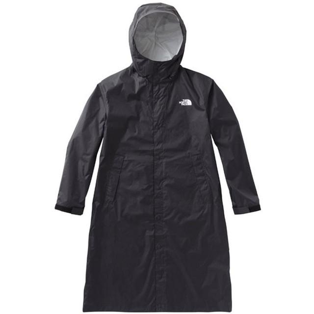 THE NORTH FACE ノースフェイス プルデントコート(メンズ)  Prudent Coat  NP61731 NP61731 ブラック