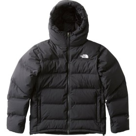 THE NORTH FACE ザ ノースフェイス Belayer Parka ND91815