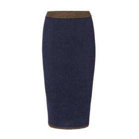 URBAN RESEARCH(アーバンリサーチ) スカート スカート BY MALENE BIRGER SKIRT【送料無料】