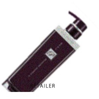 ♪ 400ml EraL イーラル プルミエ バランシングシャンプー SL 400ml <ゆらぎ肌用><ヘアシャンプー> <ヘアケア><医薬部外品>