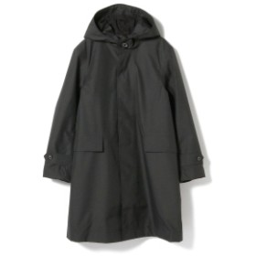 THE NORTH FACE / Bold Fooded Coat レディース その他コート ブラック ONE SIZE