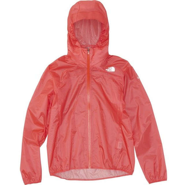 4bf72a0a5 THE NORTH FACE ノースフェイス Strike Trail Hoodie ストライクトレイル ...