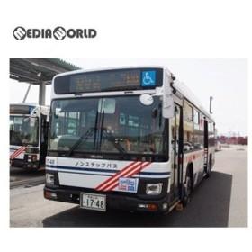 『新品即納』{RWM}292630 全国バスコレクション JB066 長崎バス Nゲージ 鉄道模型 TOMYTEC(トミーテック)(20181228)