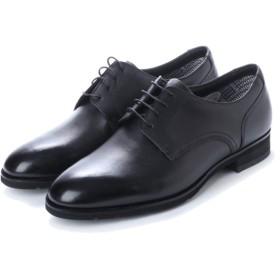 マドラスウォーク madras Walk メンズ 防水ビジネスシューズ 革靴 ビジネスシューズ プレーントゥ