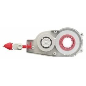【メール便発送】トンボ鉛筆 修正テープカートリッジ モノCR5 CT-CR5 00039035