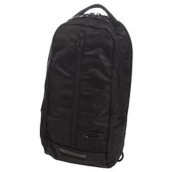 【Super Sports XEBIO & mall店:バッグ】[オンライン価格]ESSENTIAL SLING 3.0 ワンショルダーバッグ 921563JP-062