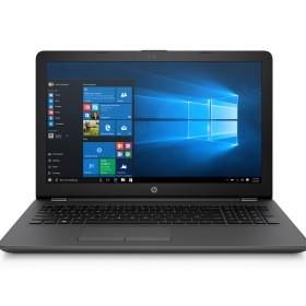 HP 255 G6 Notebook PC (4JA66PA)