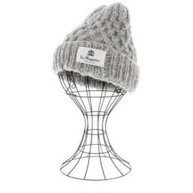 ADAM ET ROPE Le Magasin / アダムエロぺルマガザン 帽子 レディース