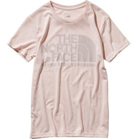 THE NORTH FACE ザ ノースフェイス S S COLOR DOME TEE NTW31930