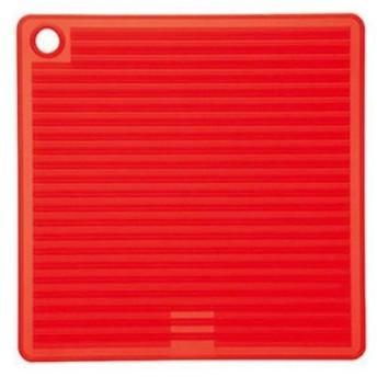 Mastrad ポットホルダー(赤) F-83415
