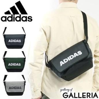 adidas アディダス ショルダーバッグ 57414
