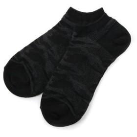 c80a54337a4cd マルイ] キッズ adidas(アディダス) 3足組 甲メッシュ 靴から見えにくい ...