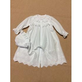 a3f28831050b5 子供服 子供 ドレス ドレス 下着 インナー ドロワーズ キッズ パンツ 100 ...