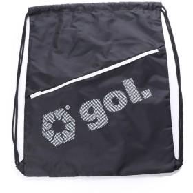 ゴル gol. サッカー/フットサル マルチバッグ GYM BAG G882-531