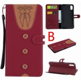 iPhone7 iPhone7 plus ケース 手帳型ケース スマホケース iPhone8 iPhone8 plus カバー アイフォン7 可愛 カード収納 財布型 ケース