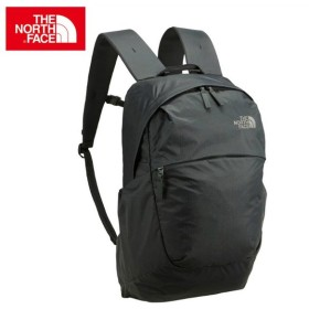 THE NORTH FACE ザノースフェイス Glam Daypack リュックサック NM81751