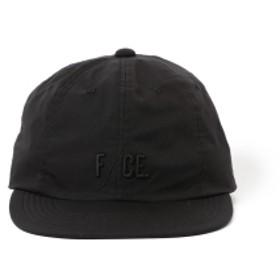 F/CE. / 8パネル キャップ メンズ キャップ BLACK ONE SIZE