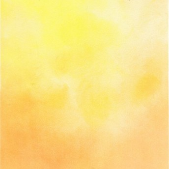 《原画》ハートエナジーアート No.89