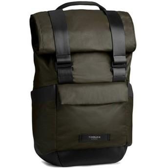 ティンバック2(TIMBUK2) バックパック Grid Pack グリッドパック Army 542636634 デイパック リュック バッグ ビジネス 通勤 タウンユース