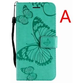 スマホケース 手帳型 全機種対応 iPhone8 xperia xz1 xz2 galaxy s8 s9 plus ケース note8 iPhone x カバー アイフォン 5 se 携帯ケース