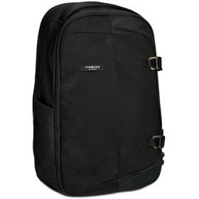ティンバック2(TIMBUK2) デイパック Never Check Expandable Backpack ネバーチェックエクスパンダブルバックパック Night Sky 562034854 リュック バッグ