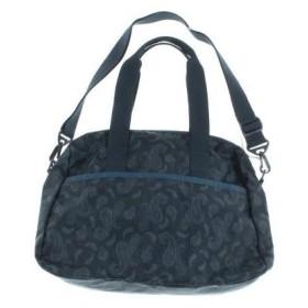 Lesport SAC  / レスポートサック バッグ・鞄 レディース
