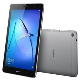 HUAWEI MediaPad T3 KOB-W09 スペースグレー Wi-Fiモデル  Androidタブレット 未開封新品