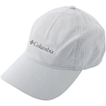 Columbia コロンビア ソーラーチルハット CU0031