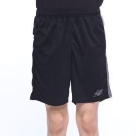 ニューバランス new balance メンズ サッカー/フットサル パンツ JMPF9322 JMPF9322