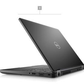 【Dell】Dell Latitude 5590 ベーシックモデル