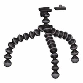 (33426) ゴリラポッド風 デジカメ ビデオ カメラ 用 くねくね 三脚 カメラ 用