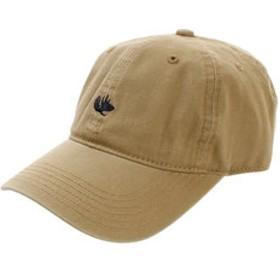 【Super Sports XEBIO & mall店:帽子】ロゴ ツイル キャップ 897EK9ST1505 BEG