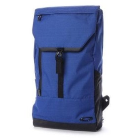 OAKLEY オークリー ESSENTIAL DAY PACK 19L S 3.0 921560JP-6