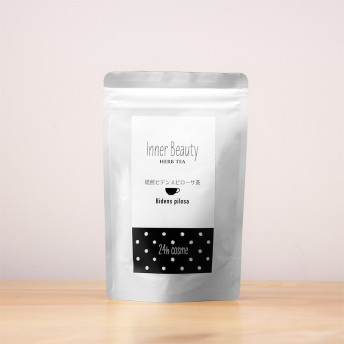 焙煎ビデンス茶 大 2g×20袋