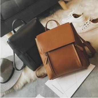 人気女子リュックサック/レディースファッションバック/通学/旅行/女子バッグ/