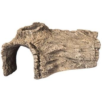 スドー かくれ流木S 朽木 水槽関連・レイアウト用品