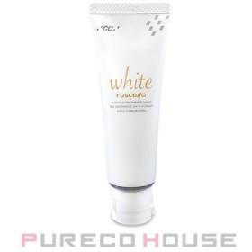 ルシェロ 歯みがきペースト ホワイト 100g (歯科用・医薬部外品)
